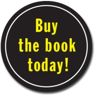 Buy+the+book+button2